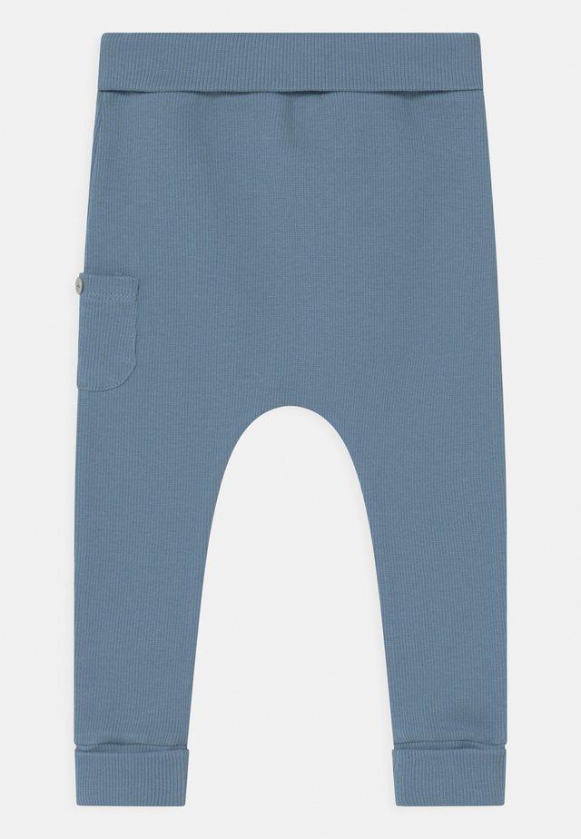 Broek - bleu lavé