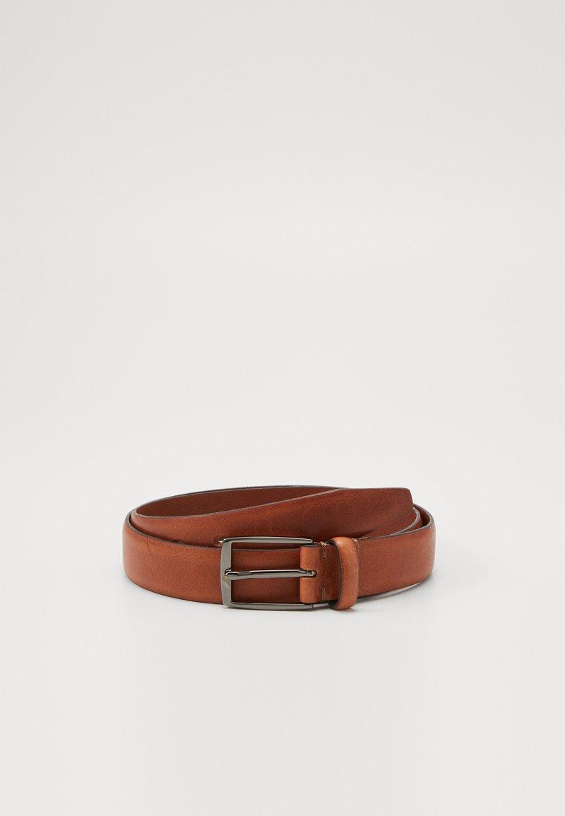 Lloyd Men's Belts - Pásek - whisky