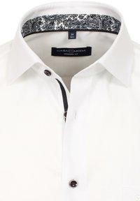 Casamoda - Shirt - white - 2