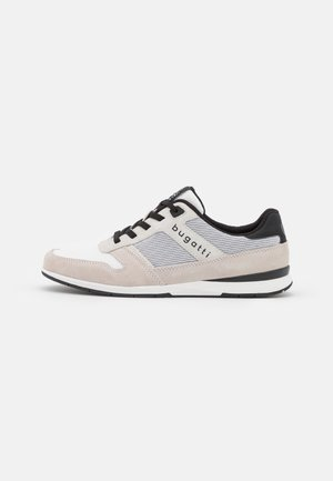 MARS - Sneakers laag - white