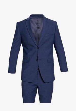 TROPICAL SUIT - Suit - blue