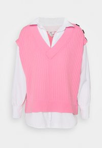 River Island Petite - Blouse - pink light - 0