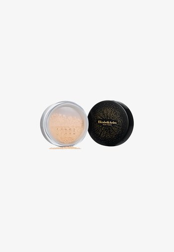 HIGHPERFORMANCE BLURRING LOOSE POWDER