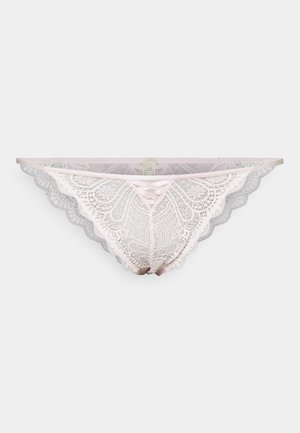 BLISSFUL - Briefs - pink