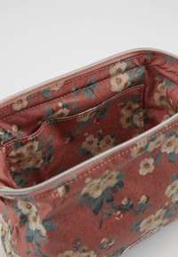 Cath Kidston - FRAME COSMETIC BAG - Trousse - dusty pink - 2
