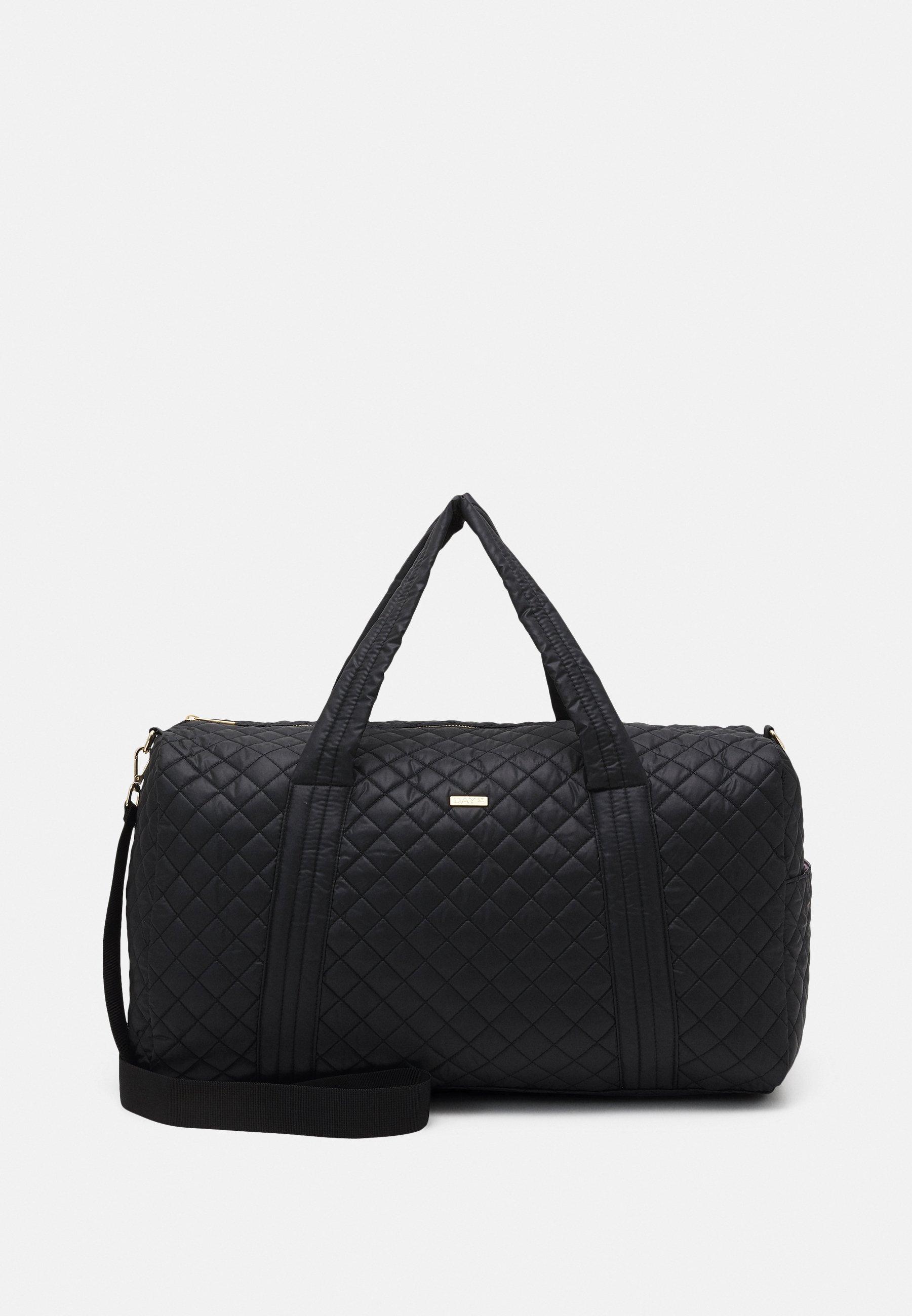 Women SOFT BUBBLES GYM - Weekend bag
