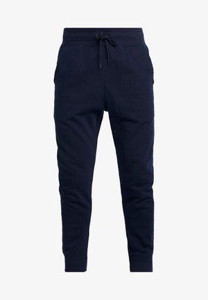 PREMIUM CORE TYPE - Pantaloni sportivi - sartho blue