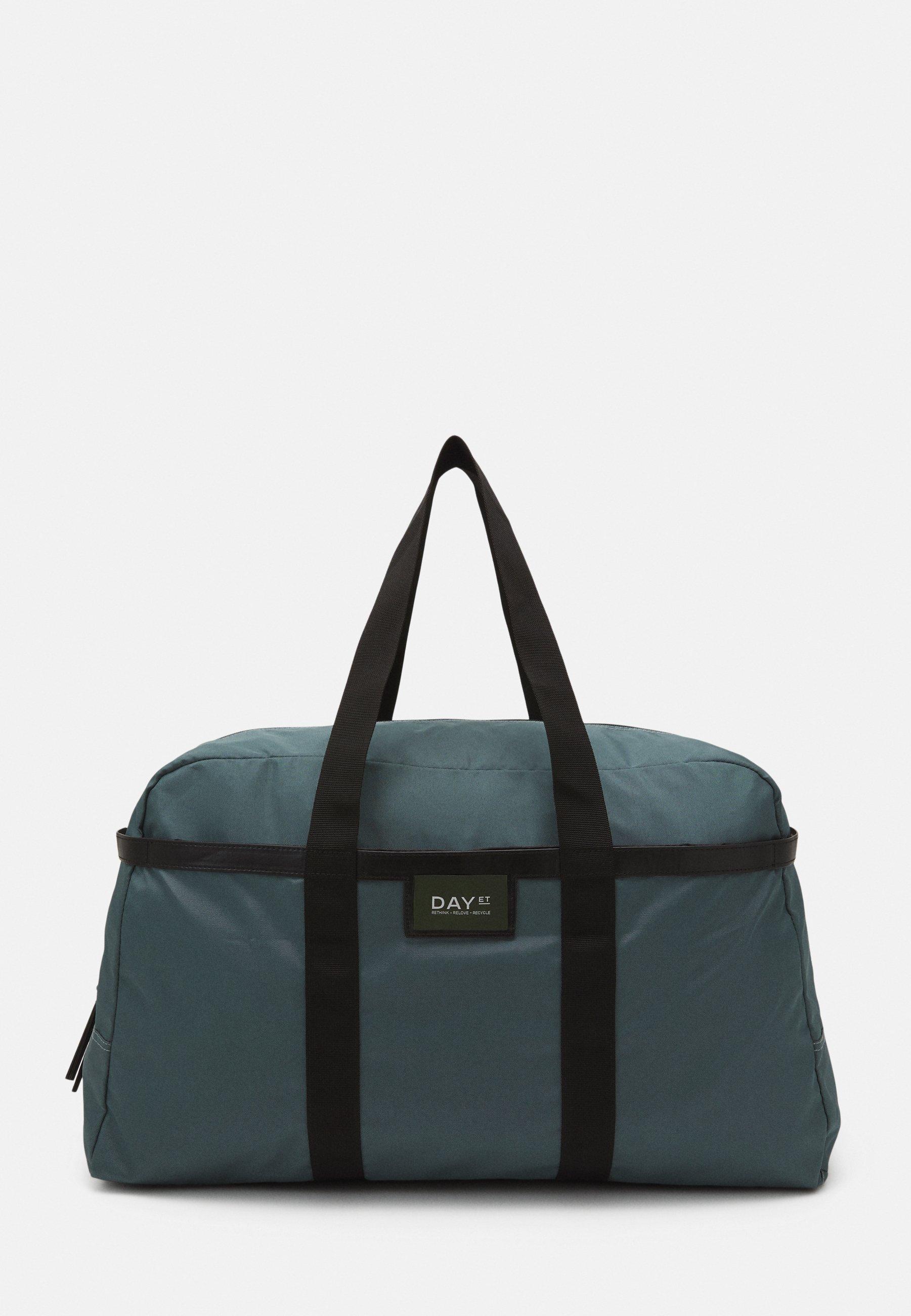 Women GWENETH NIGHTER - Weekend bag