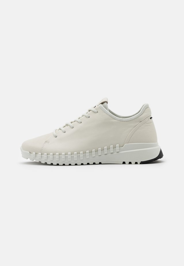 ZIPFLEX  - Sneakers - white