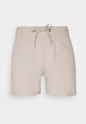 JDYNEW  - Shorts - chateau gray