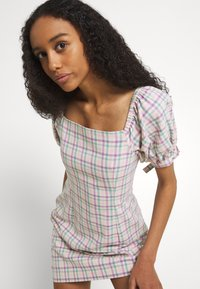 The Ragged Priest - FOUNTAIN - Day dress - multi - 4