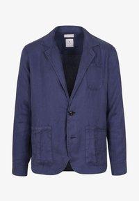 Scalpers - OSAKA - Blazer jacket - navy - 0