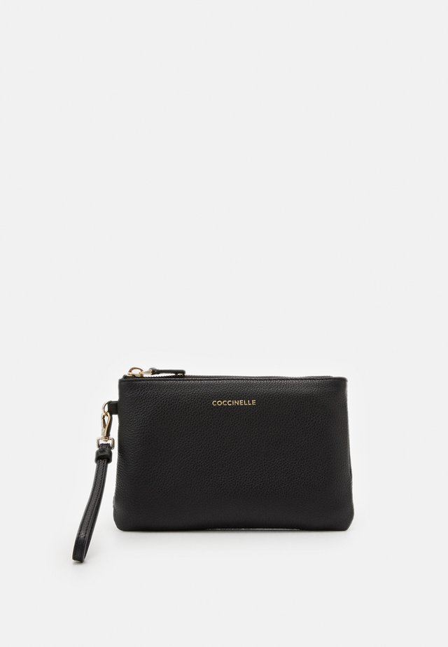 NEW BEST SOFT  - Clutch - noir