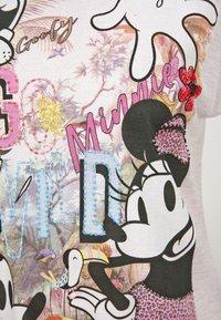 Princess goes Hollywood - DISNEY JUNGLE  - T-shirt print - multicolor - 4