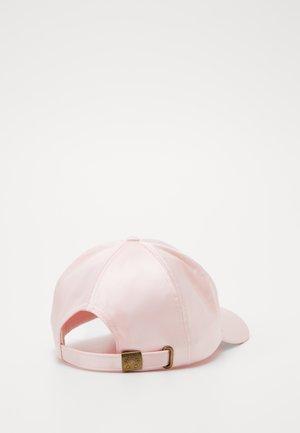 UNISEX - Cap - pink
