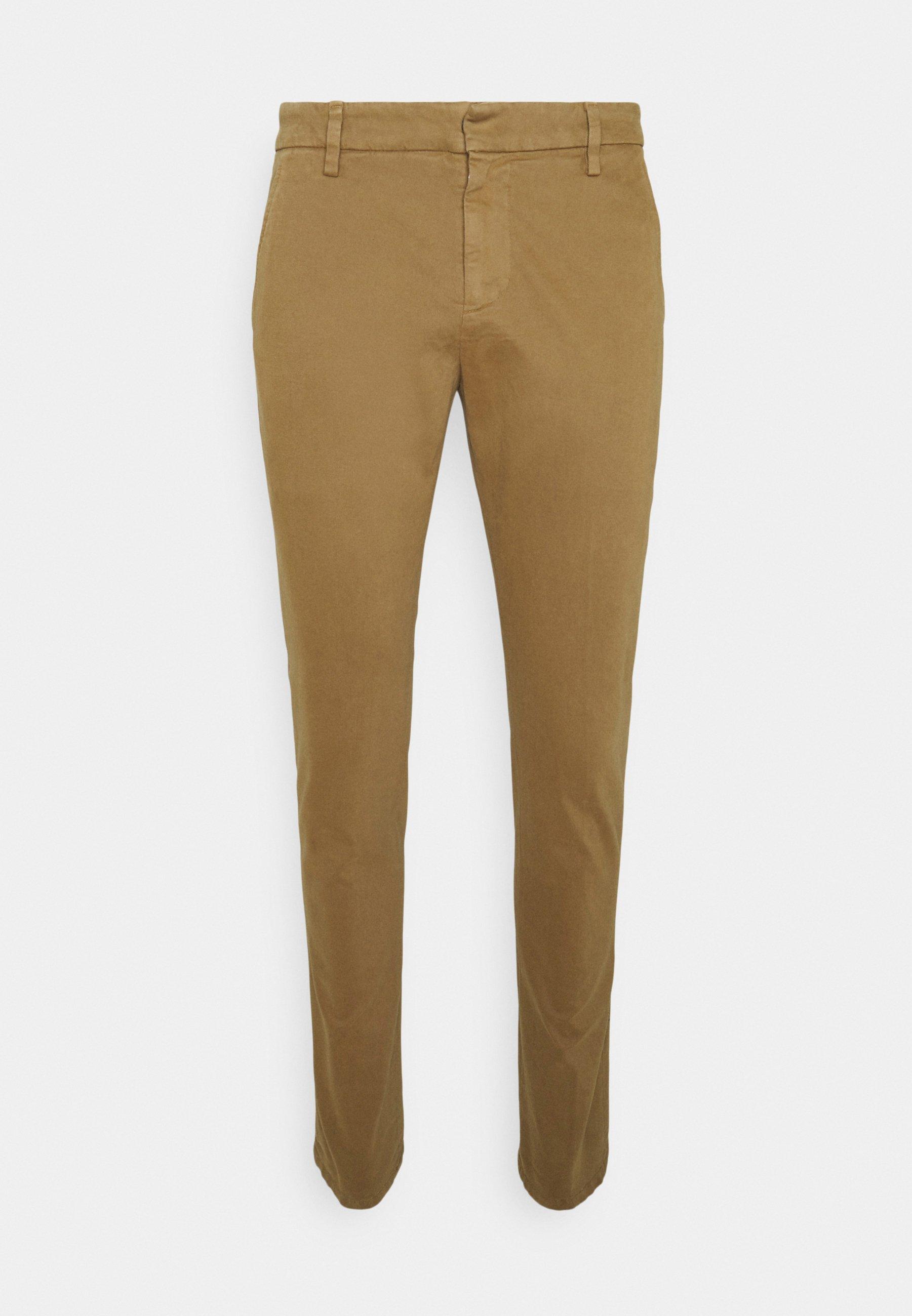 Uomo PANTALONE GAUBERT - Pantaloni