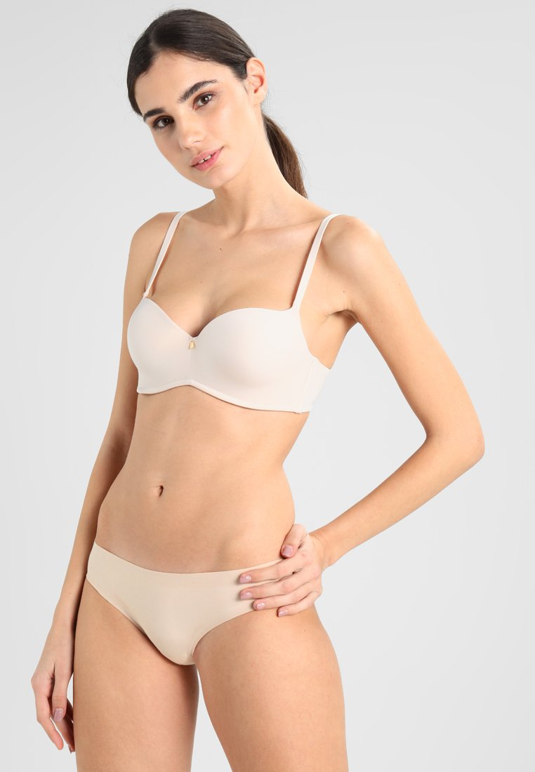 Damen BODY MAKE UP ESSENT - T-Shirt BH