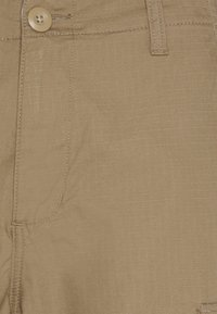 Carhartt WIP - AVIATION COLUMBIA - Shorts - sand - 5