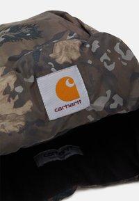 Carhartt WIP - BYRD HOOD - Beanie - khaki - 2