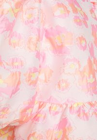 Stella Nova - ARNA - Blouse - summer pink - 2