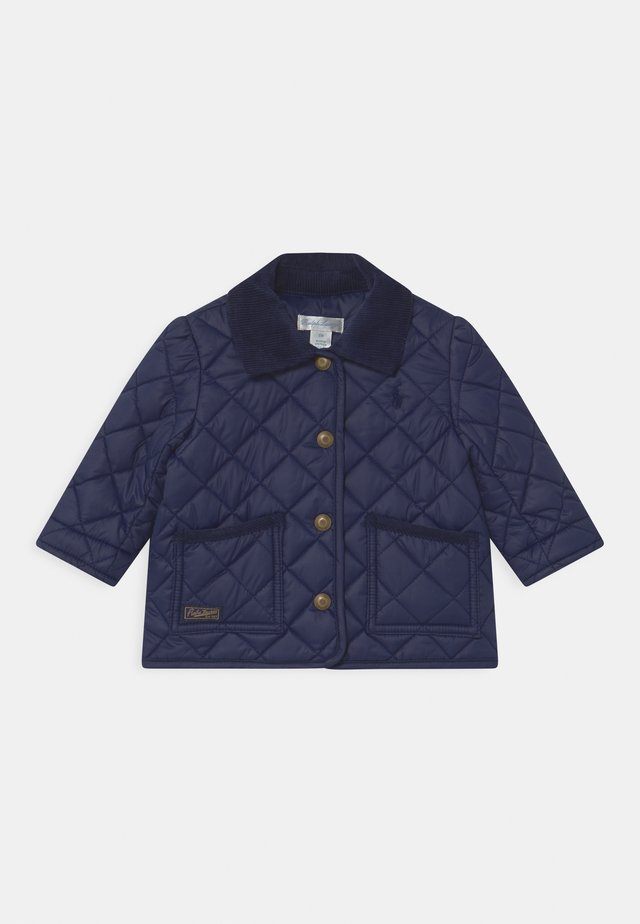 BARN OUTERWEAR - Jas - french navy
