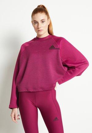 Sweatshirt - powber
