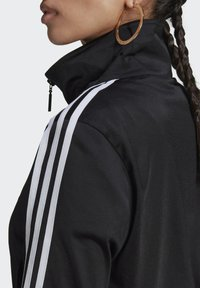 adidas Originals - FIREBIRD TTPB - Veste de survêtement - black - 6
