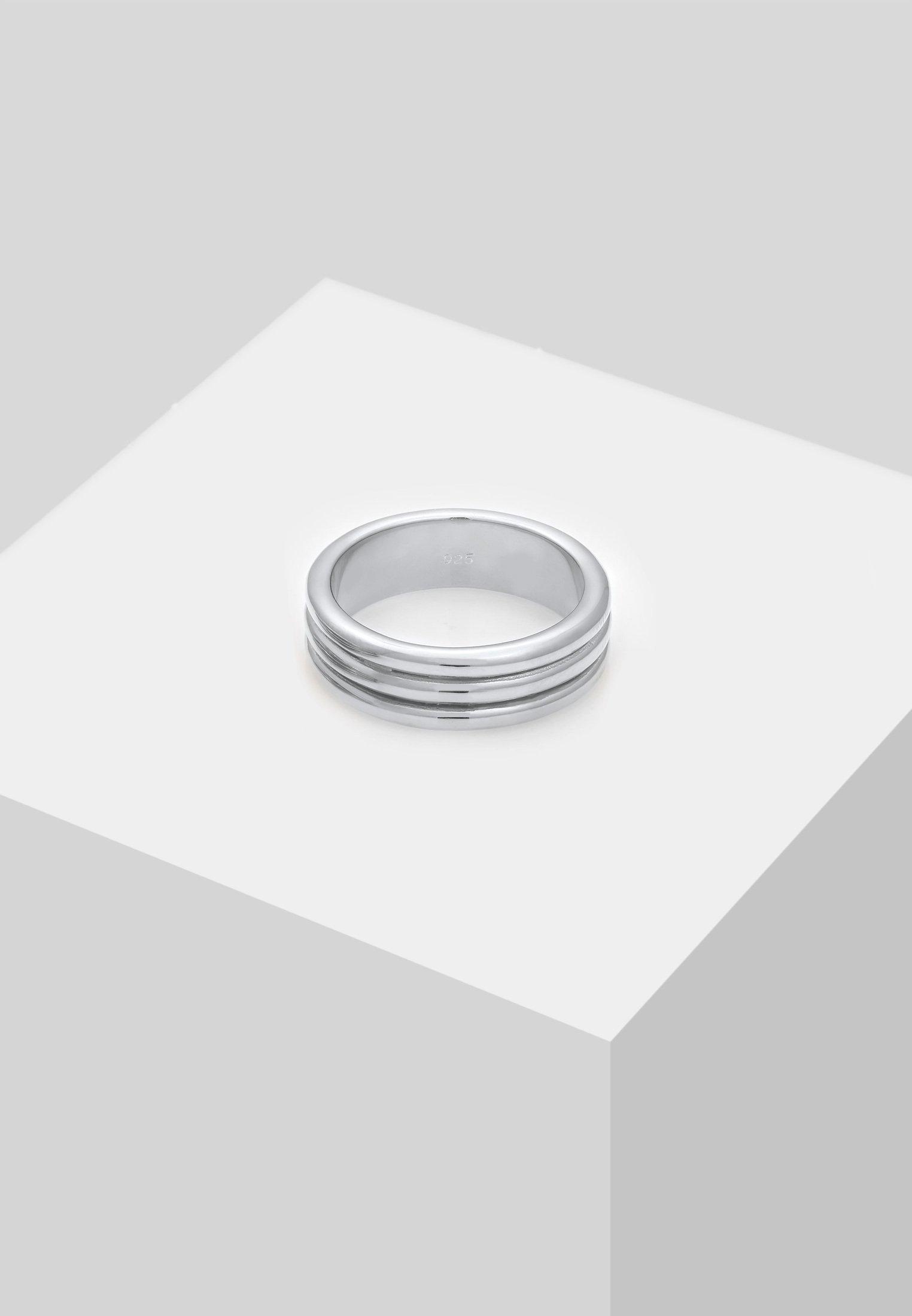 2020 New Online Shop Accessories Elli Ring silver-coloured 9ETHnDqgP yN8ZXlcue
