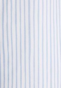 PS Paul Smith - MEN TAILOREDFIT - Shirt - white - 7