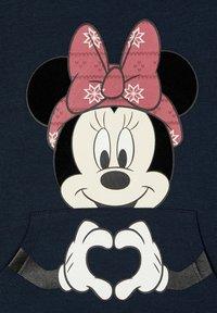 Name it - Disney Minnie Mouse - Sweatshirt - dark sapphire - 2