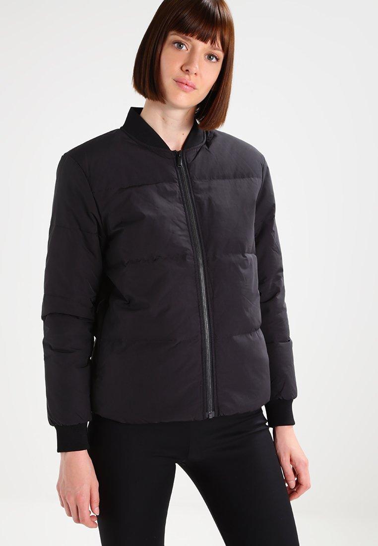 Women SLFDAVY DOWN JACKET - Down jacket