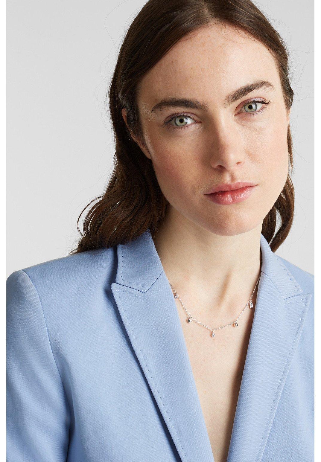 Femme MIT ANHÄNGERN - Collier