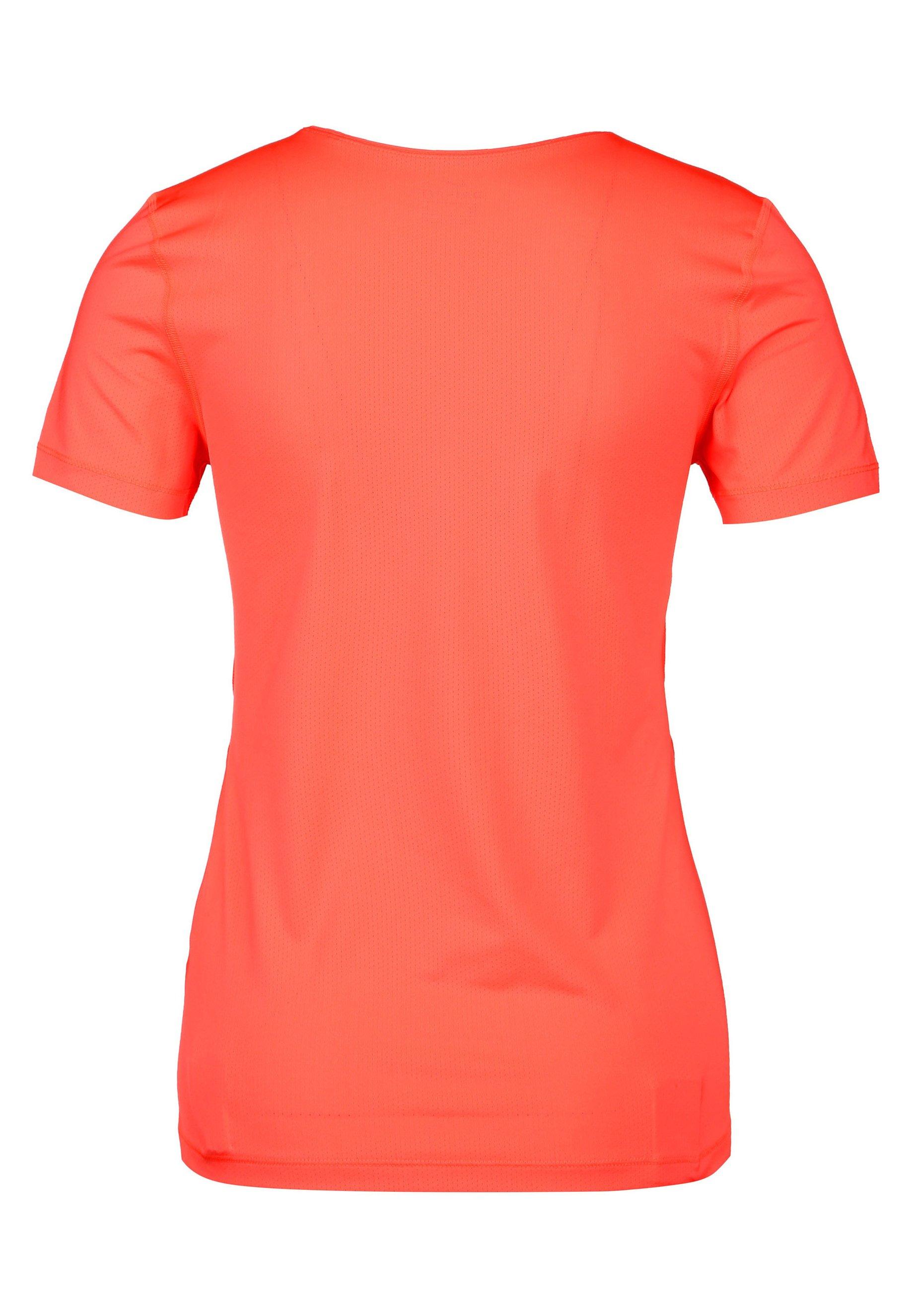Donna ALL OVER - T-shirt basic