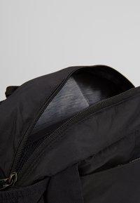 Deuter - TRAVEL BELT - Bum bag - black - 5