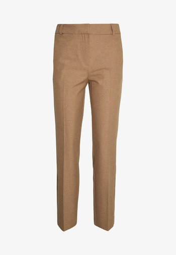 SLFRIA CROPPED PANT