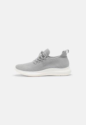 CLOUD - Sneakers laag - grey