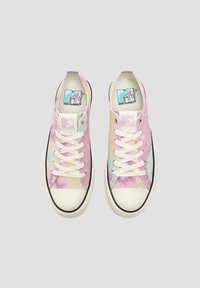 PULL&BEAR - Sneakers basse - multi coloured - 3
