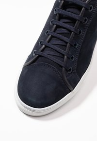 ETQ - Trainers - blueberry - 5