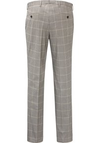 CG – Club of Gents - Suit trousers - beige - 1