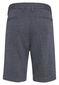 Cinque - Shorts - blue - 1