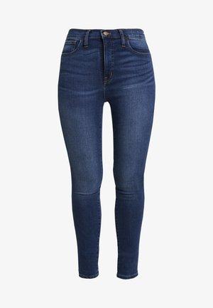 THE ROAD TRIPPER - Slim fit jeans - jansen