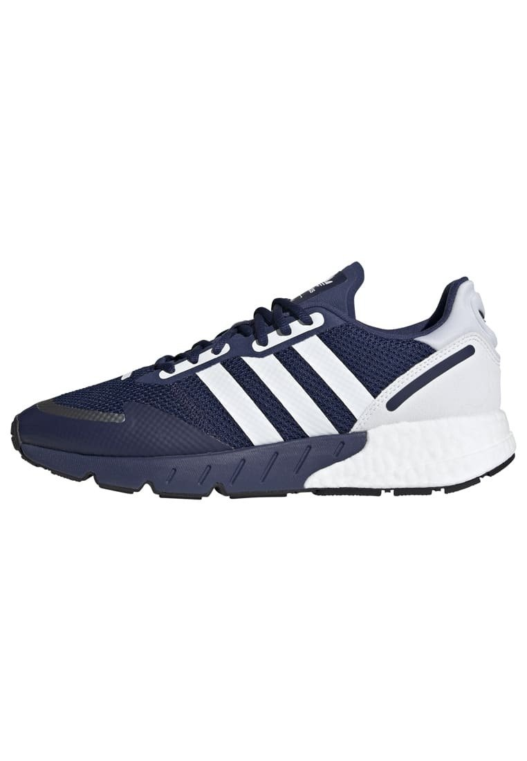 Men ZX 1K BOOST SHOES - Trainers