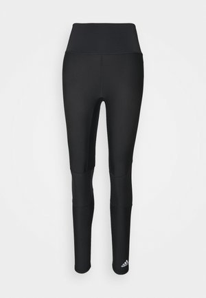 A.RDY  - Legging - black