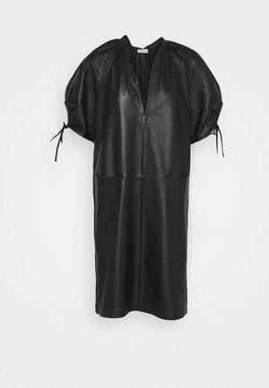 DATISCA - Day dress - black