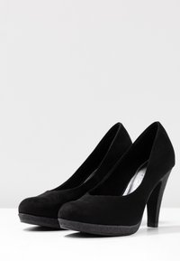 Marco Tozzi - High heels - black - 4