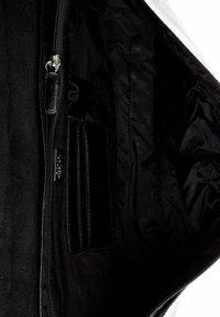Picard - BUDDY - Briefcase - schwarz - 3