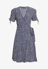 Polo Ralph Lauren - Hverdagskjoler - light blue - 0