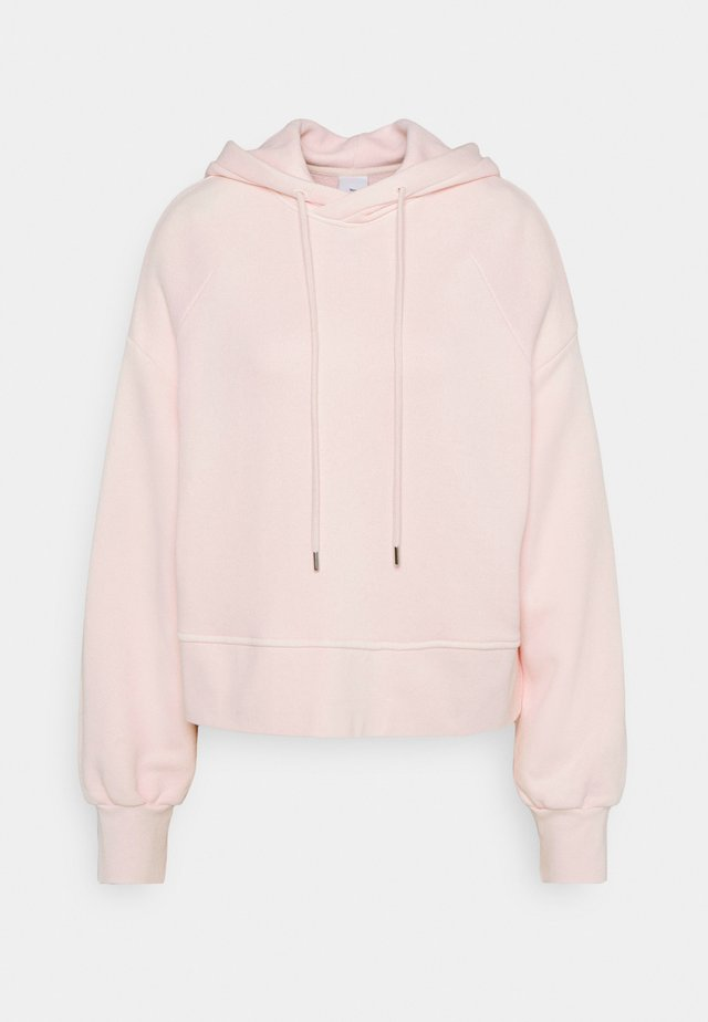 LILOU - Sweatshirts - english rose