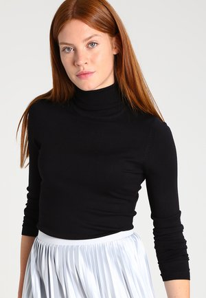 MAFA - Jumper - black