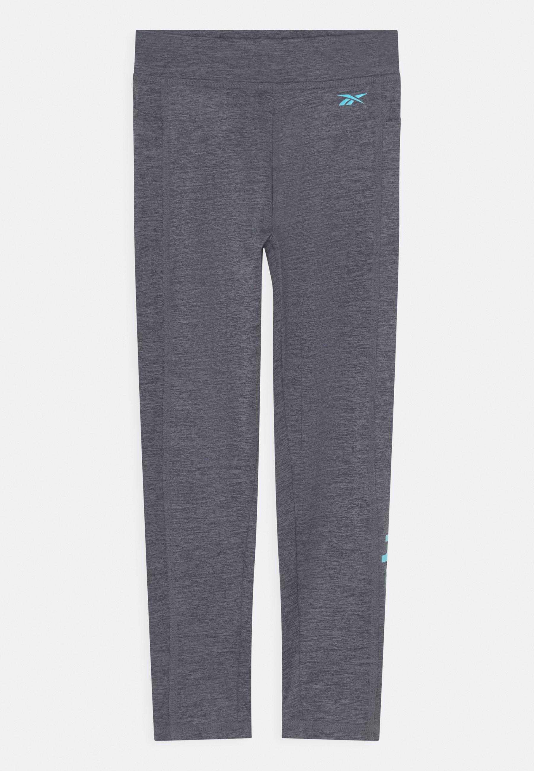 Kids ANKLE - Leggings - Trousers